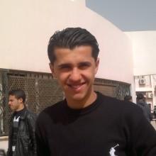 Hodaifa Almakawi 3