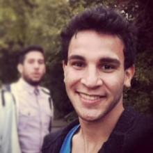 Leith Mehdawi