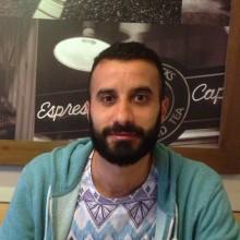 Omar Al Kezza 2